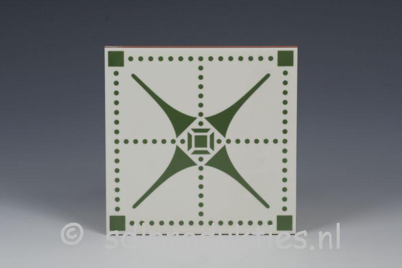 groen1